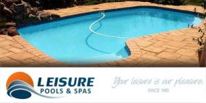 leisure_pools_ad