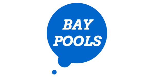 Bay pools & Guniting Richards Bay
